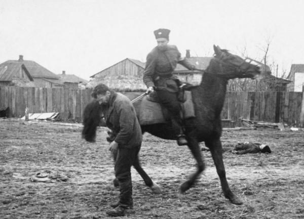 the_execution_of_soviet_partisans_8_2prw2eku0fsw0kw444ko0kwco_ejcuplo1l0oo0sk8c40s8osc4_th