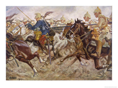 jank-angelo-french-cavalry-retreat-from-a-german-attack