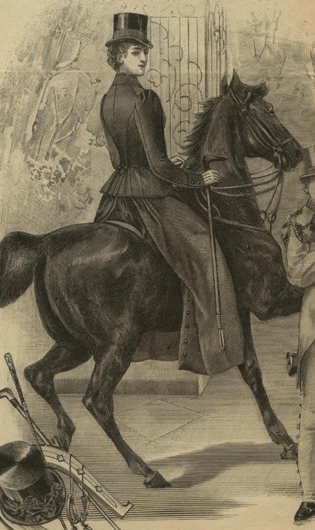 Январь 1893
