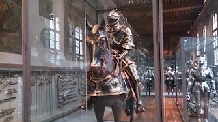 Музей армии Париж.