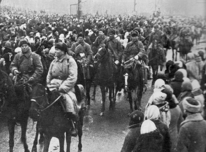 Сталинград 5