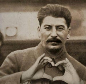 StalinLove.jpg
