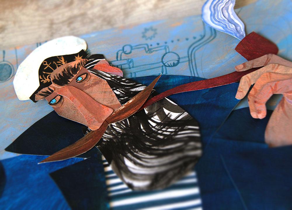 victoria_antolini_02the_real_boat_01