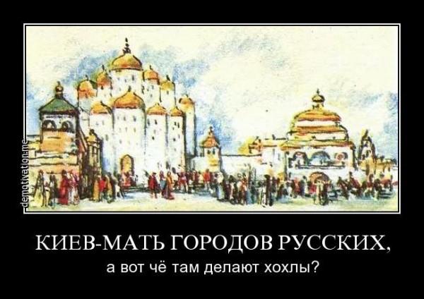 image (188).jpg