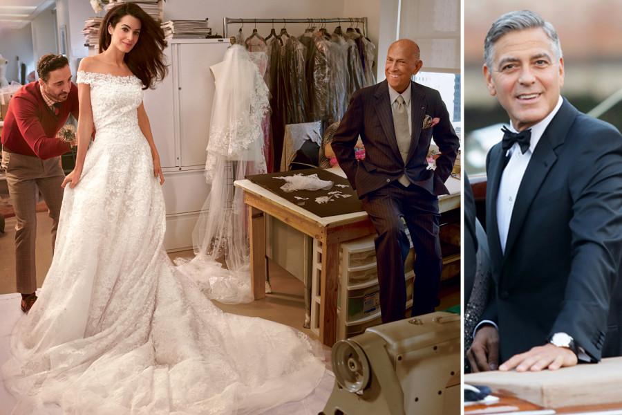 Поздравления папы свадебное платье киш