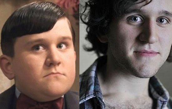 dudley-dursley-from-harry-potter-the-and-now