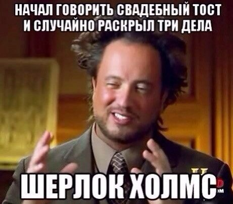 ox0XDCo5THc