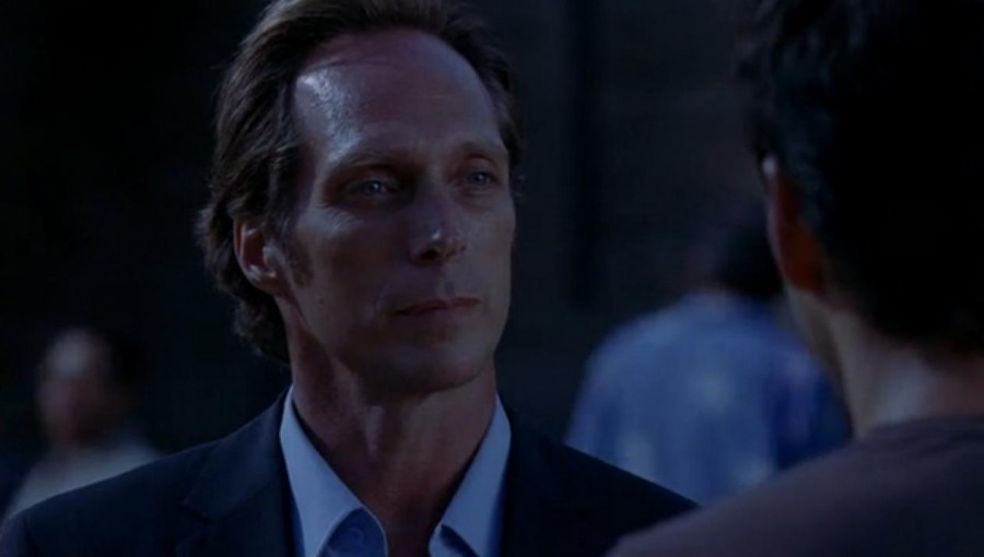 Fichtner-william-fichtner-27945515-1264-717