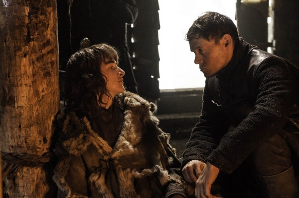 Bran-Stark-Season-4-bran-stark-37017063-4256-2832