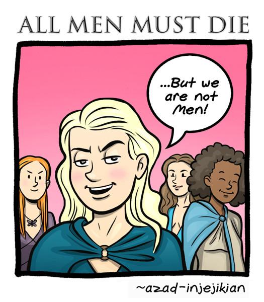 all_men_must_die_1__of_6____game_of_thrones_by_azad_injejikian-d7beqm1