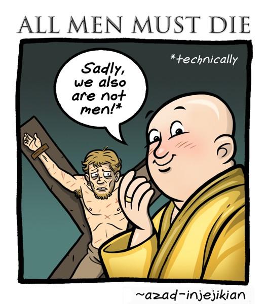 all_men_must_die_2__of_6____game_of_thrones_by_azad_injejikian-d7bg4vs