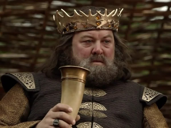 Robert-Baratheon-game-of-thrones-17629743-1280-720