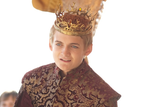 Joffrey-Baratheon-house-baratheon-30548420-972-475