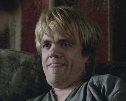 1x01-Winter-Is-Coming-tyrion-lannister-23390386-1280-720