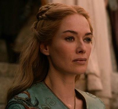 Cersei3