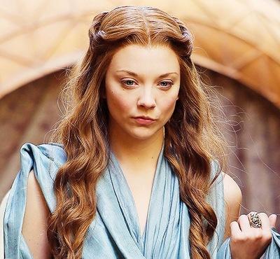 Margaery2