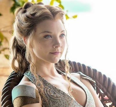 Margaery3