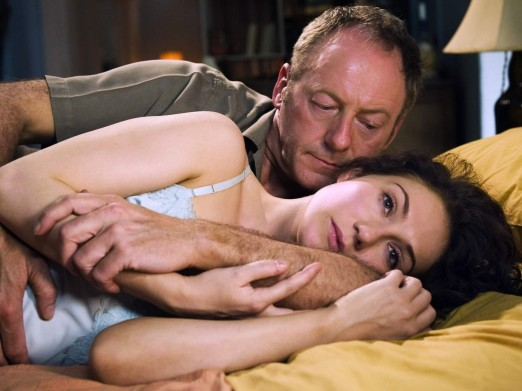 still-of-liam-cunningham-and-carice-van-houten-in-black-butterflies-2011-large-picture-522x391