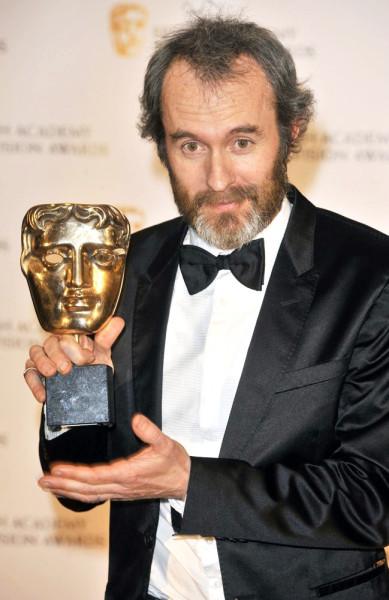 stephen-dillane-british-academy-television-awards-press-room-01