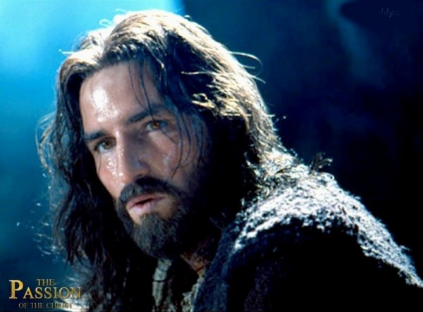 2004 passion of the christ 3