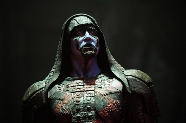 guardians-of-the-galaxy_ronan-the-accuser