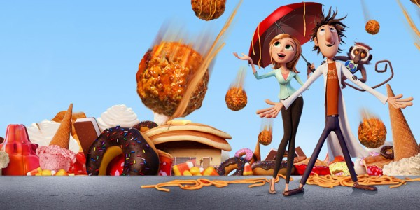 Cloudy-with-a-Chance-of-Meatballs-PS3-600x300