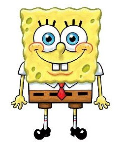 Karmannyiy-Gubka-Bob.-SpongeBob-Tickler