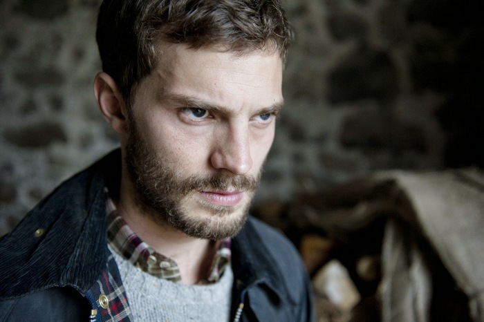 Paul-Spector-the-fall-tv-series-37823204-1600-1065