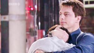 Jack forgives Owen End of Days