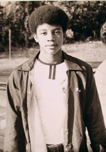 Neil 1976