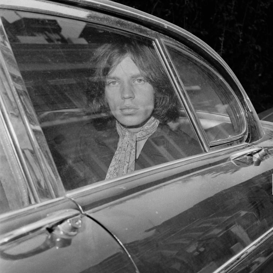 50 лет назад. Июль 1969 года.