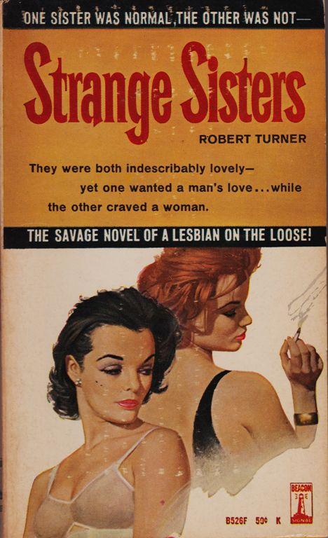Lesbian sex free vidoes