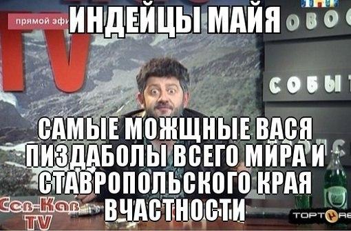 lwIec_tteqQ
