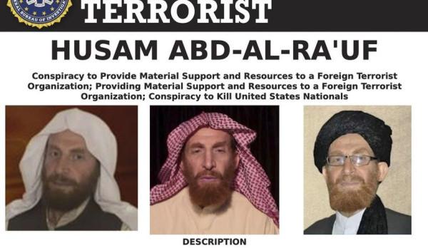 Афганские спецслужбы сообщили о ликвидации одного из лидеров «Аль-Каиды»*