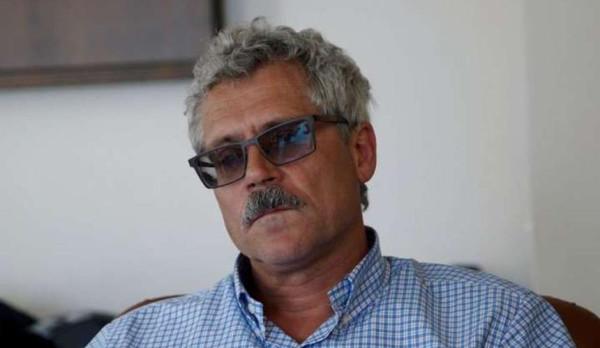 «Допинговое дело» может развалиться из-за поддельных подписей Родченкова