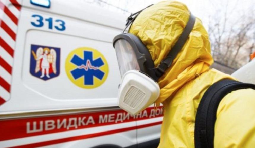 В течение двух суток на Украине могут ввести режим ЧП