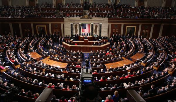 В США одобрили санкции против Китая «из-за притеснения уйгуров»