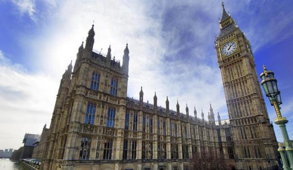 В Британии не нашли свидетельств вмешательства России в референдум 2016 года