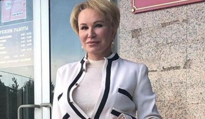 Адвокатская мафия в Москве