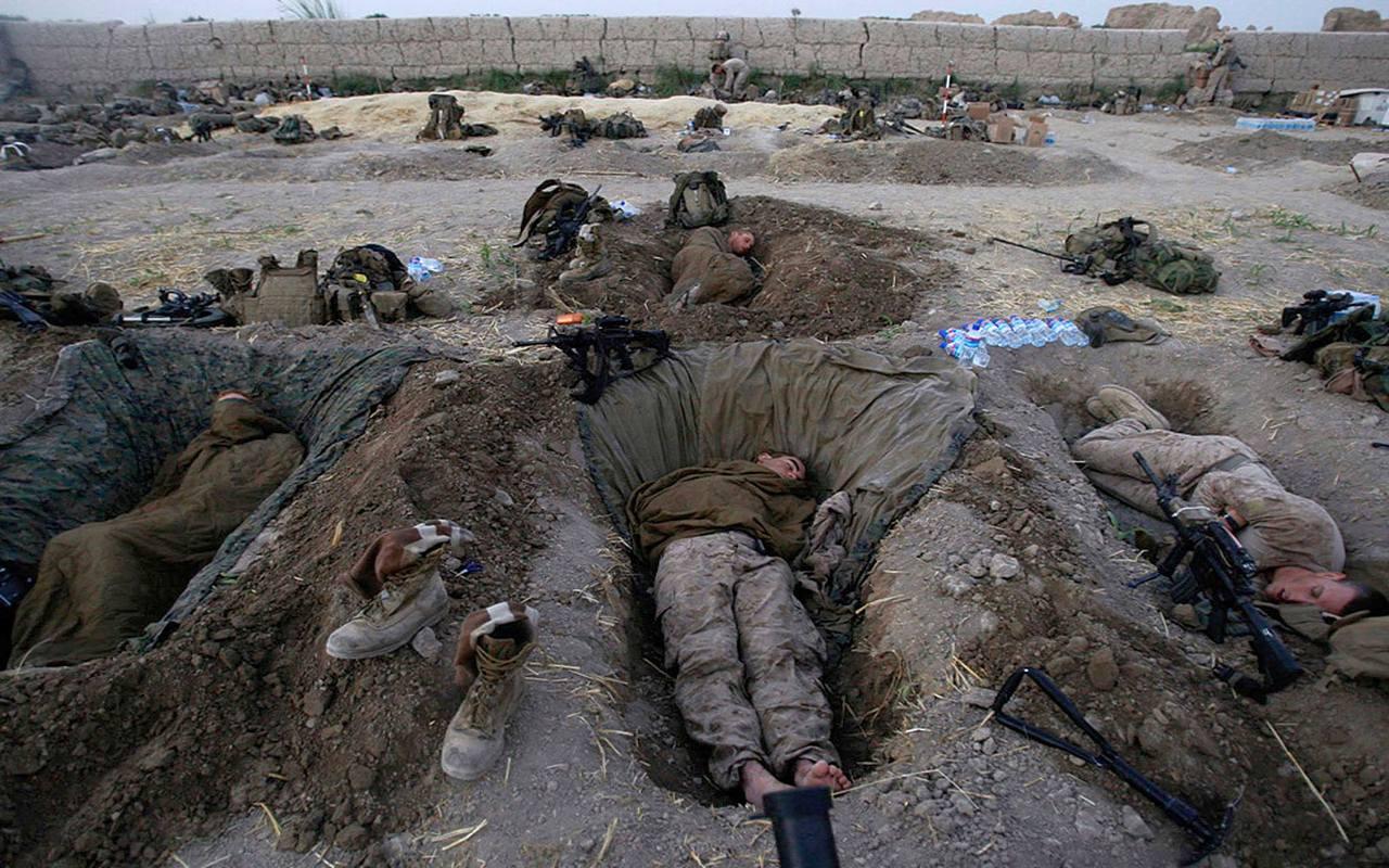 работодатель смотреть фотографии погибших солдат в афганестане сперва казалось плавать