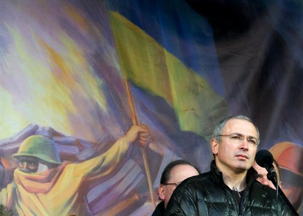 191_Khodorkovsky-ukraine-477427713