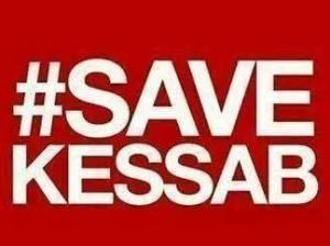 SaveKessab-300x224