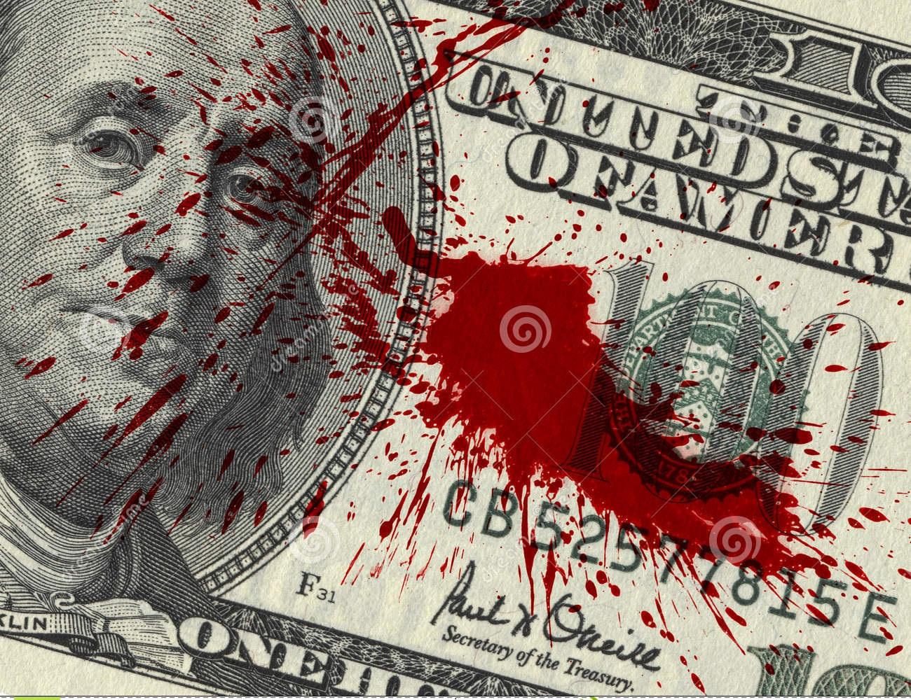 blood-money-27672125