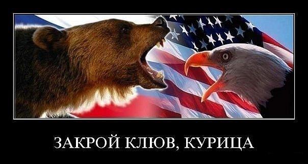 SSHARossiy_6240477_11178503