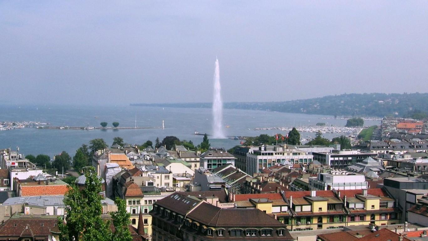 Lak-Geneva-Geneva-Switzerland-768x1366