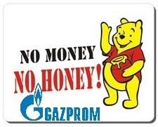no-money-no-honey