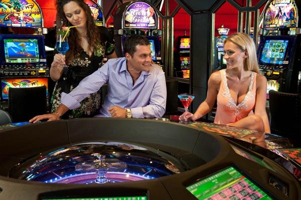 casino_novo