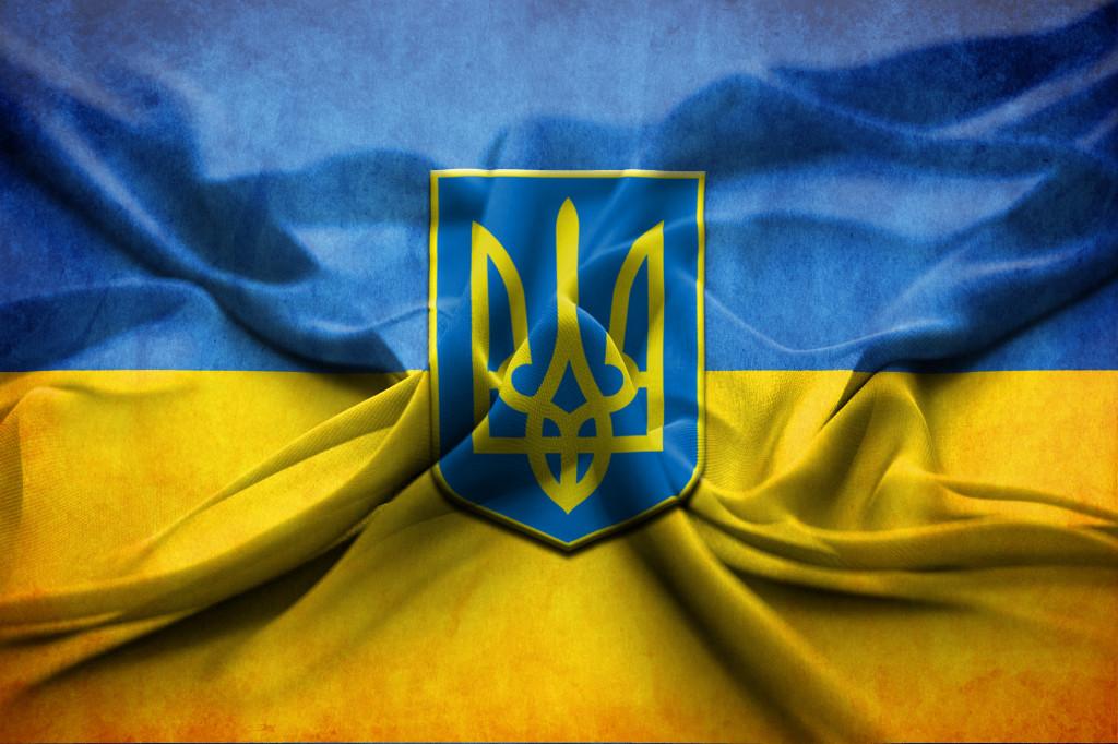 23-Ukraine-4000x2667-1024x682