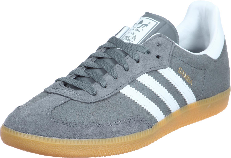 adidas-samba-schuhe-crag-gold-white-920-zoom-0