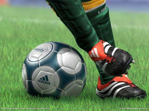 nash football 3